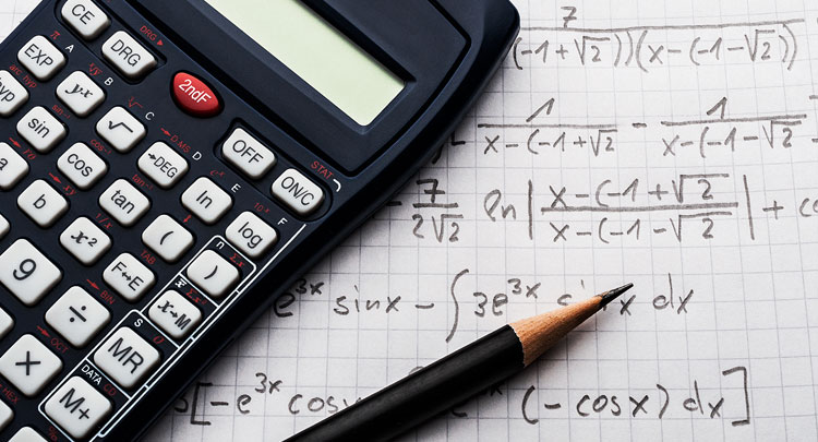 Mathematics for College Technology